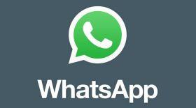 WhatsApp арқылы кез келген файлды жіберуге болады