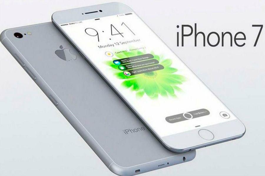 ХХІ ғасырдағы ең жақсы смартфон Iphone емес