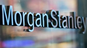 Morgan Stanley Еуропадағы штаб-пәтері Германияға ауысады