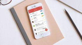 Массагеттен нұсқаулық: Gmail қызметін тездету өз қолыңызда