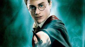 Күзде Гарри Поттер әлемі туралы жаңа кітаптар шығады