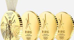 Спортшылар Олимпиада медалімен бөлісе алады