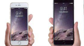 iPhone смартфонындағы 9:41 санының құпиясы