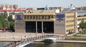 Еуразия ұлттық университеті әлемдік рейтингте Назарбаев Университетін басып озды