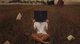 Өзіңді дамытуға арналған кітаптар