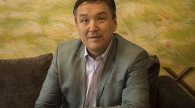 Рамазан Стамғазиев: «Бейнебаян түсіруден түбегейлі бас тарттым»