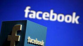 Facebook үш айдағы табысы 71 пайызға өсті