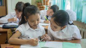 12 жылдық жалпы орта білім беру тұжырымдамасының негізгі бөлімдері