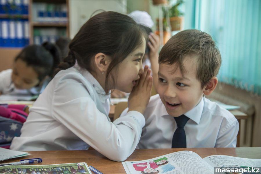 12 жылдық білім беруге өту: Ескі жүйенің кемшіл тұстары