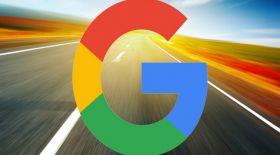 Google құпия кеңсесі туралы не білесіз?