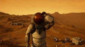 NASA Марсқа экскурсия ұйымдастырады