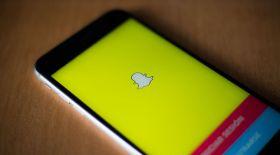 Google компаниясы Snapchat мессенджерін сатып алмақ болды