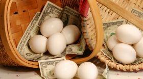 Қазақстан доллардан неге арыла алмайды?