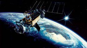 Сенсация: Африка ғарышқа тұңғыш жер серігін ұшырды