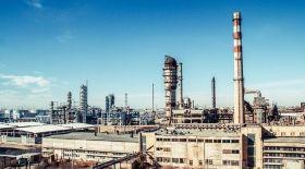 «Маңғыстау индустриалды паркі» – кәсіпкерлерге берілген зор мүмкіндік