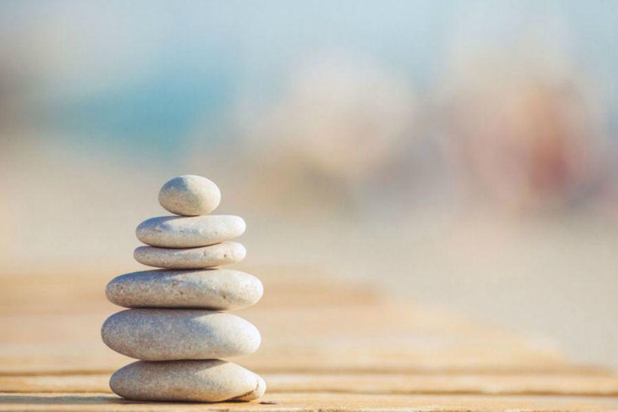 Медитация жасаудың жолы