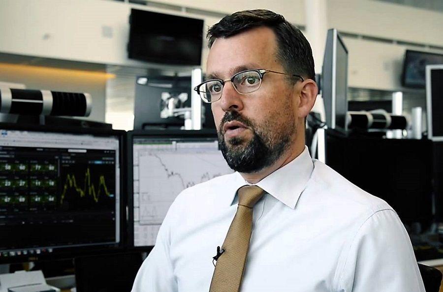 Saxo Bank: Қазақстан экономикасына түбегейлі өзгерістер керек