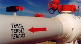 Қазақстан мұнайды Грузия арқылы экспорттайды