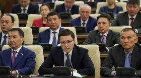 Қазақстанның банк секторын сауықтыруға тағы 1 миллиард теңге қажет