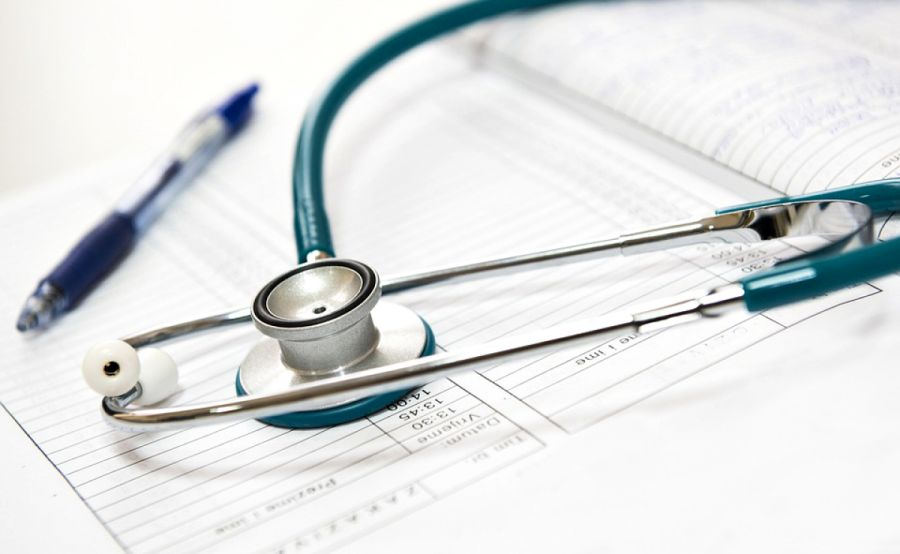 Міндетті әлеуметтік медициналық сақтандыру жүйесіне тіркелу жолдары