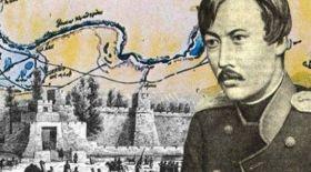 Археологтар күні: Шоқан – қазақтың тұңғыш археологі