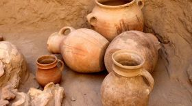 Қазақ археологтарын танисыз ба?