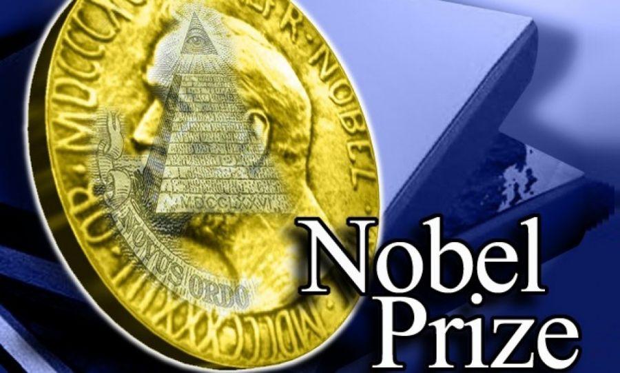Физика саласы бойынша Нобель сыйлығының иегерлері анықталды