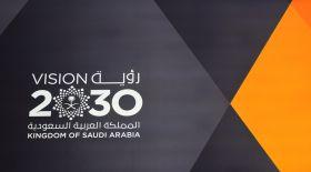 Сауд Арабиясы мұнайға тәуелділіктен арылуды көздеп отыр