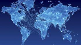 Интернет жылдамдығы бойынша Қазақстан нешінші орында?