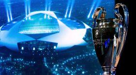 Чемпиондар лигасының топтық кезеңіне шыққан барлық командалар анықталды