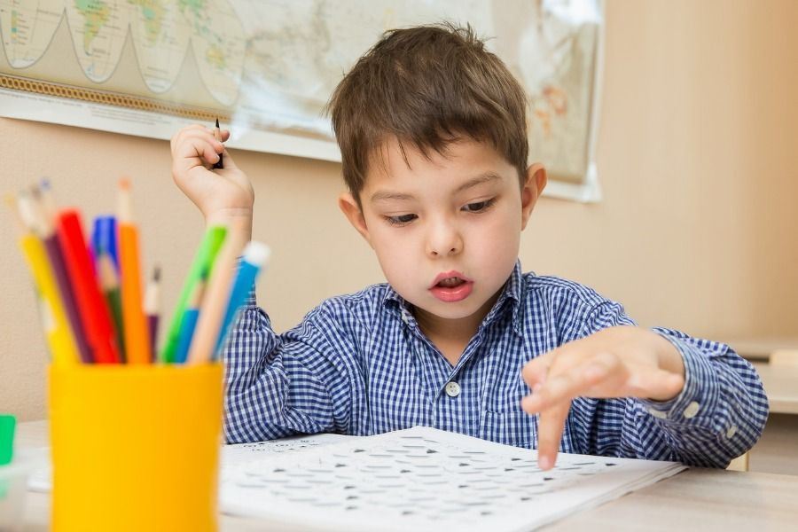 12 жылдық жалпы орта білім беру тұжырымдамасын іске асыру шарттары