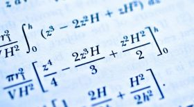 ҰБТ: Математикаға қалай дайындалу керек? (ұстаздар кеңесі)