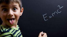 12 жылдық білім беруге өту: Дарынды баламен жұмыс