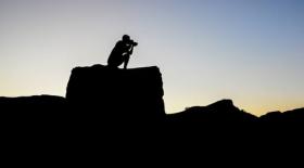 «Менің Қазақстаным» фотобайқауына қатысып үлгеріңіз