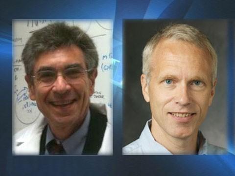 Химия саласы бойынша Нобель сыйлығының иегерлері анықталды