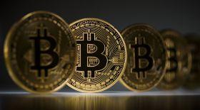 Bitcoin бағасы 5000 АҚШ долларынан асты