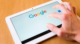 Google сіз жайлы мәліметтің барлығын біледі