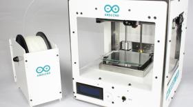 Ең жылдам 3D-принтер италиялық инженерлер құрастырған