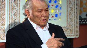 Дулат Исабеков бүгінгі қазақ киносына өзіндік бағасын берді