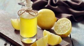 Лимонның қауқары неге жетеді?