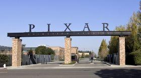 Pixar-дың барлық туындысы бір-бірімен тығыз байланысты