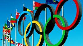 Олимпиада 2024 жылы – Парижде, 2028 жылы Лос-Анджелесте өтеді