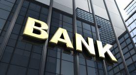 Екінші деңгейлі банктердің шығыны артты