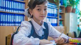 12 жылдық білім беру жүйесі: Оқушы міндеттері