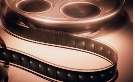 Ең танымал кино рекордтары