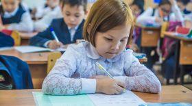 12 жылдық білім жүйесінің негізгі бағыттары