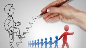 Харизма мен лидерлік ережелері