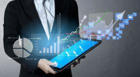 Цифрлық экономика ел дамуына серпін береді