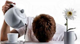 Ғалымдар ұйқысыздықтың психикаға пайдалы екенін анықтады