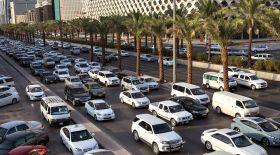 Сауд Арабиясында әйелдерге көлік айдауға рұқсат берілді